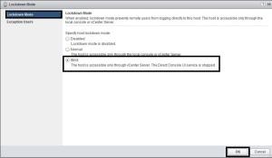 Web_Client_Security_Profile_2