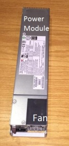 nutanix_block_power_module