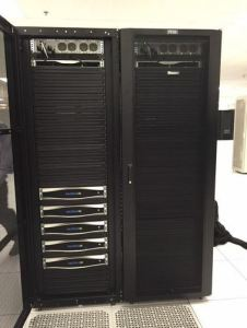 nutanix_blocks_front_view