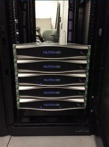 nutanix_blocks_front_view_b