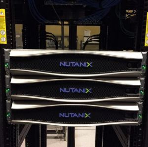 nutanix_blocks_front_view_c
