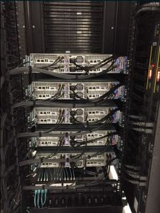 nutanix_blocks_rear_view