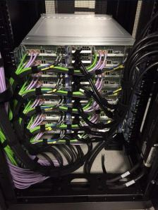 nutanix_blocks_rear_view_b