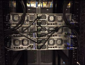 nutanix_blocks_rear_view_c