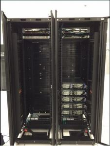 nutanix_blocks_rear_view_wide