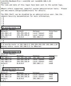 esxi_ssh_inject_false_route