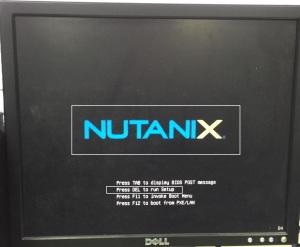 Nutanix_XCP_BIOS_2