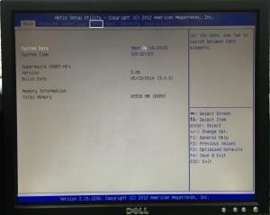 Nutanix_XCP_BIOS_3