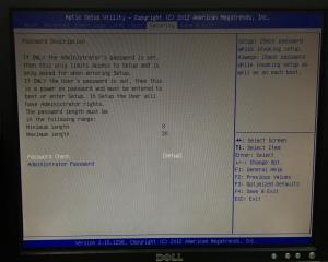 Nutanix_XCP_BIOS_8