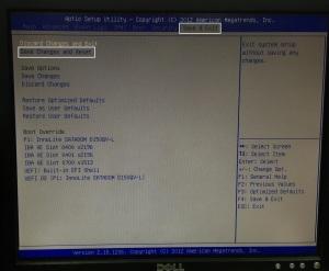 Nutanix_XCP_BIOS_9