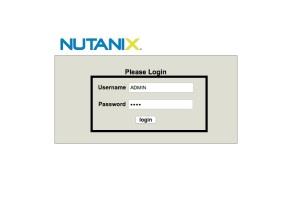 Nutanix_XCP_IPMI_1