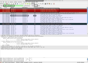 wireshark_route_injected_into_healthy_cluster