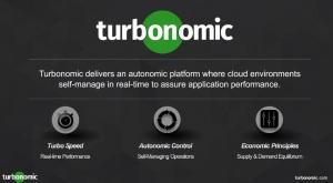 turbonomic1