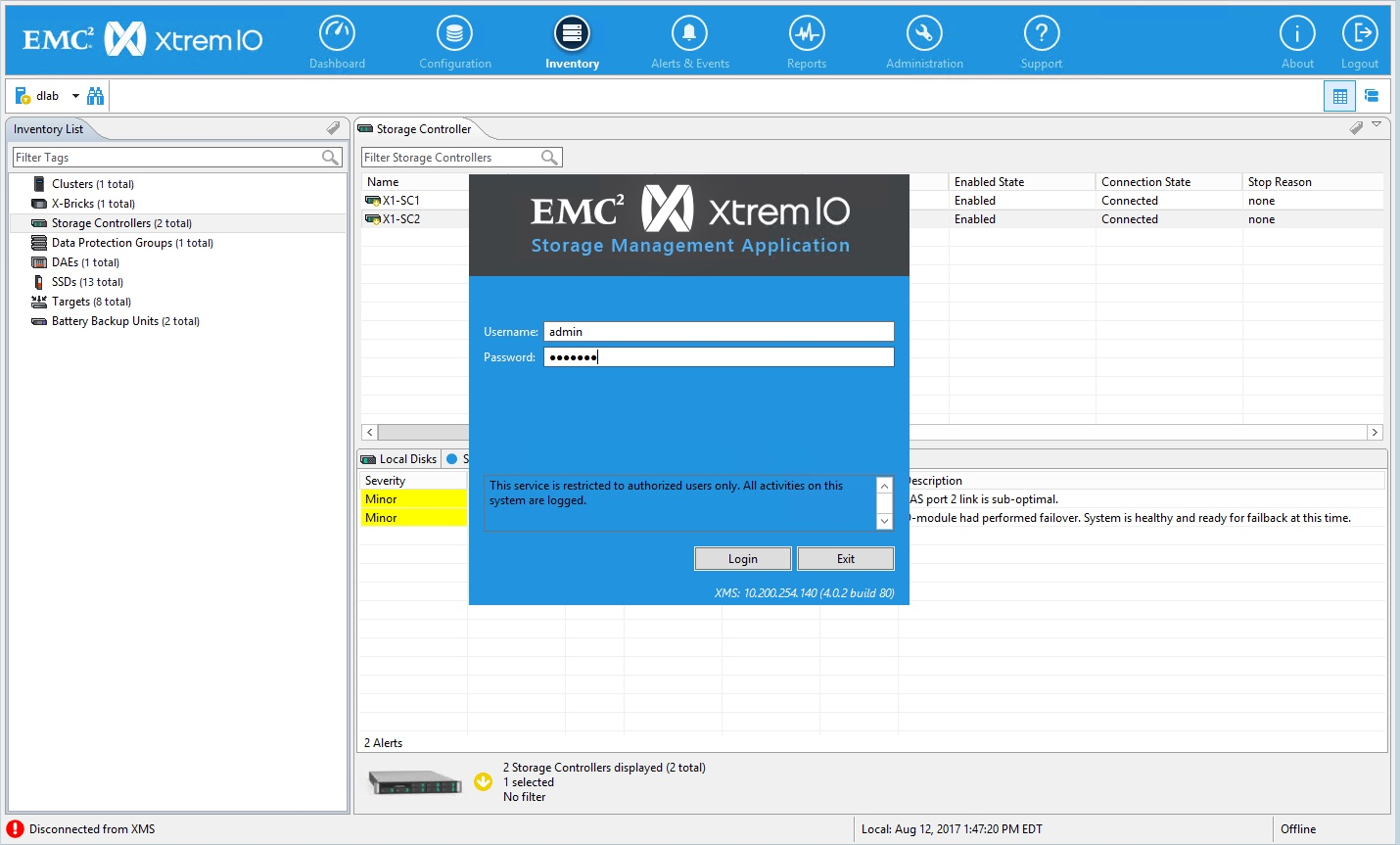 JVM options - IBM